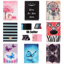 Flip Cover Folding Stand Case for Apple iPad Mini 1234 Air 2 iPad 234 Pro 12.9