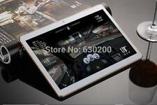 9.6 inch 4G LTE tablet Octa core tablet 1280*800 5.0MP 4GB 32GB Android 5.1 GPS