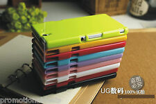 Shiny Silicon Soft Back Cover Case For Sony Xperia Z L36H