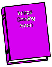 Desmond Mac Namara Picture Framing A Practical Guide From Basic to Baroque Very