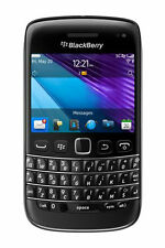 BRAND NEW BLACKBERRY BOLD 5  GSM SMARTPHONE TOUCH AND TYPE