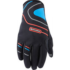 Madison Kid's Element Gloves 2015 Children's Winter Cycling Gloves Mountain Bike