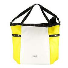Shopper Accessori Liu Jo N16145e0037 Primavera/Estate