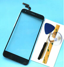 "Touch Screen sostituzione Digitizer Alcatel 5.5 ""Vodafone Smart Ultra 6 VF995N"
