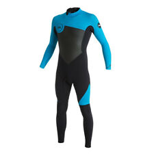 Quiksilver Synchro BZ GBS Mens Summer 3/2 Wetsuit