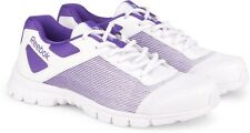 Reebok Quick Lite Lp Running Shoes For Women - With Bill