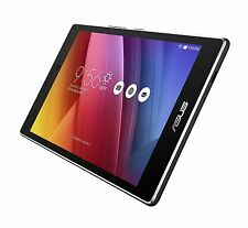 "New Asus ZenPAD 7.0 Z370CG 2GB RAM,16GB Internal 7"" TABLET Android 5.0"