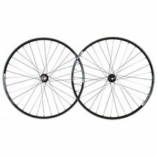 """DT Swiss 240s+Ryde Trace Trail 29"""" Ruedas carreras Cannondale Lefty wheel set"""