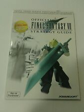 Guia Final Fantasy VII X o XII Kingdom hearts II red dead redemption guide