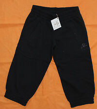 Southpole Sweatpants Jogginghose Jogging Fleece Hose Pants Damen 3/4 Hose