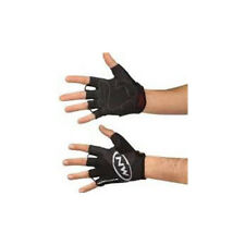 NORTHWAVE GUANTI ESTIVI FORCE GLOVES BLACK