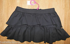 Nolita Pocket girl Avery black skirt 3-4-5 y  BNWT designer