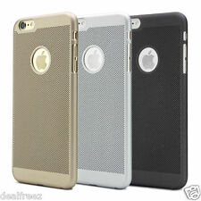 Loopee Durable & Light Slim Protection Back Case Cover for Apple iPhone 5 5S
