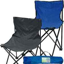 Folding Chair Camping Fishing Outdoor Seat Angel Stool NEW
