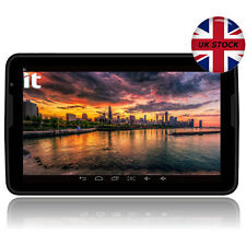 it ® 10.6 Inch FAST OCTA CORE HD IPS 16GB ANDROID 1GB RAM TABLET PC - NEW
