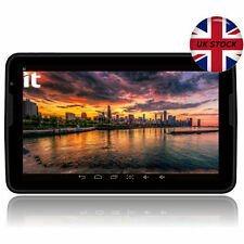 it ® 10.6 Inch FAST OCTA CORE HD IPS 16GB ANDROID 1GB RAM TABLET PC - DEMO