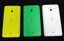 Best Quality Nokia Lumia 625 Back Battery Panel Housing Cover Shell