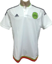 MEXICO AWAY SOCCER JERSEY 2015-2016 ALL SIZES