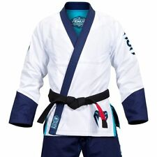 VENUM KOI ABSOLUTE LIMITED EDITION BJJ Jui-Jitsu GI SUIT