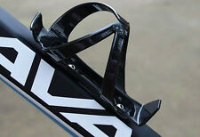 Mountain Bicycle Road Bike Bottle Cage gift fast shipping sport elasticity  wow