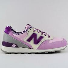 NUEVO NEW BALANCE 996 CST ZAPATOS MUJER EUR 36,5 / US 6