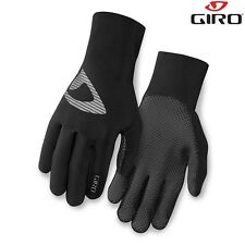 Giro Neo Blaze Winter Waterproof Cold Weather Road Cycling Gloves