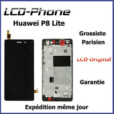 Batterie Interne Neuve 0 cycle pour iPhone 5S - Grade AAA