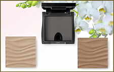 Mary Kay  Bronzing Powder & Mary Kay Highlighting Powder+Mary Kay Compact Mini