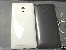 HTC Desire 700 Back Battery Panel Housing Cover Shell