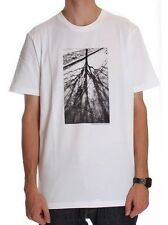 Carhartt Roots T-Shirt white/multicolore NUOVO