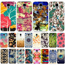 Lenovo A6600 Mobile Cases Phone Covers Back Panel Printed Pouches Accessories 1