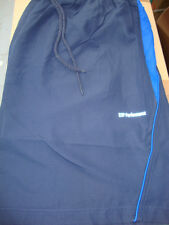 ESPIONAGE PERFORMANCE SHORTS 2XL3XL4XL5XL6XL7XL8XL