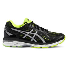 Authentic Asics Gel Kayano 23 Mens Running Runner Shoe (D) (9093)