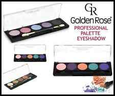 Golden Rose Cosmetics Professional Palette Eyeshadow - Perfect Make-Up