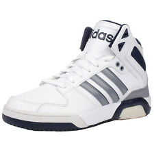 Adidas Neo Ortholite Insoles Basketball Trainers  Mens Size