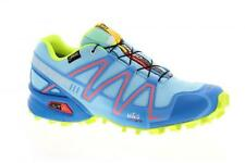 Salomon Scarpa trail running donna Speedcross 3 GTX Running L37096800