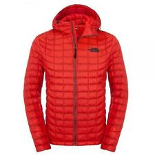 North Face Giubbino uomo Thermoball Ful zip Giacche Casual T0CMG9-65J