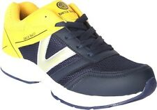 Bacca Bucci Men Sport Shoes  BBMG8016B