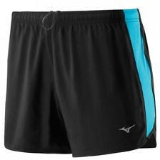 Mizuno DryLite Square 4.0 Run Short (J2GB470898)