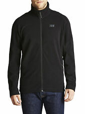 Helly Hansen Daybreaker Fleece - Full Zip - Brand new with tags