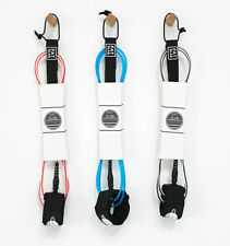 7 foot surfboard leash 3 Colours NEW