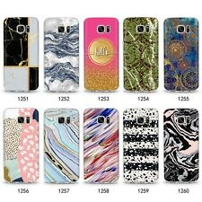 Lenovo Vibe C A2020 Mobile Cases Phone Covers Fancy Pouches Accessories 1