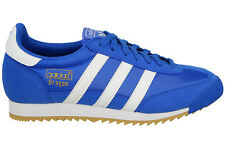 HERREN SCHUHE SNEAKERS ADIDAS ORIGINALS DRAGON OG [BB1269]