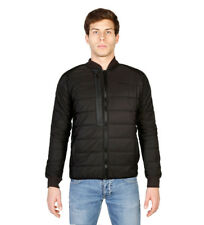Geographical Norway - Chaqueta Compact negro Hombre chico