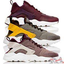 Nike Air Huarache Run Ultra Max 90 NEU