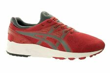 Asics Gel Kayano Trainer Evo H5Y3N-2516 Mens Trainers~UK 4 TO 6.5 ONLY~
