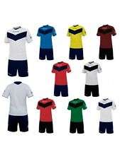 KIT VITTORIA GIVOVA CALCIO CALCETTO SPORT FOOTBALL ALLENAMENTO COMPLETINO OUTLET