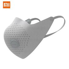 Xiaomi Mi FWMKZ01XY Air Wear PM0.3 Antihaze Anti Pollution Face Mask With Filter