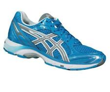 Asics Gel 1170 12 15924 5 US 47 12 IT Running Gel Scarpe Uomo Casual Corsa 4401fd3 - dhsocialbookmrking.website