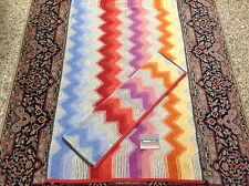 Asciugamani bagno Missoni Selma - Two Towels Missoni Home Selma cotton 100%